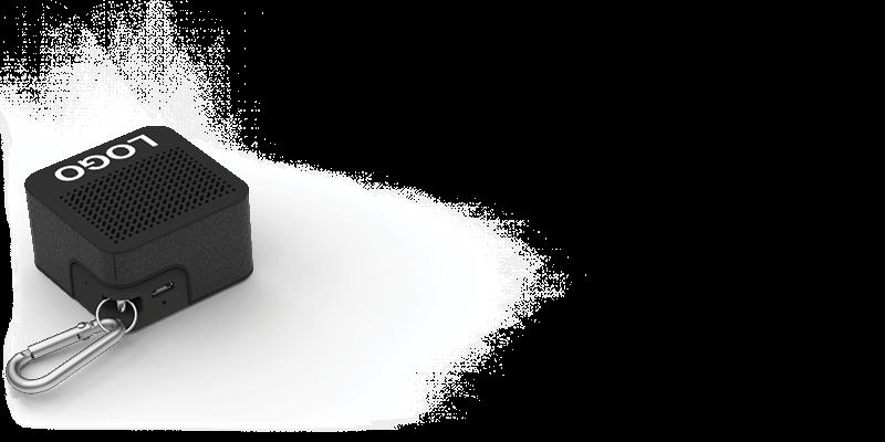 Jet - Custom Speakers