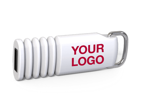 Flex - Promotional USB
