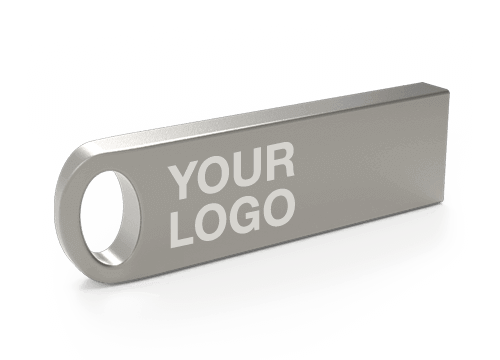 Focus - Promotional USBs