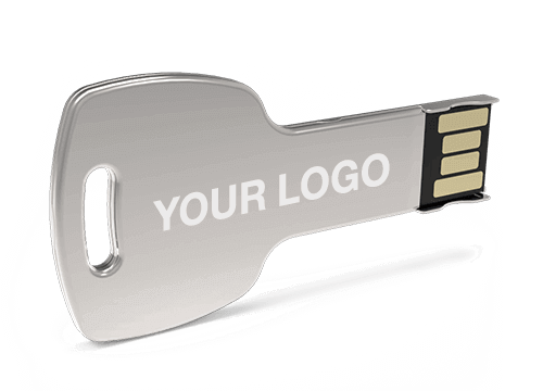 Key - Promotional USB