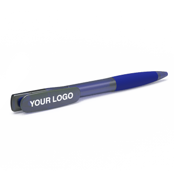 Note - Branded USB Pens