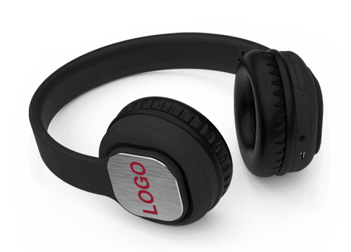 Indie - Promotional Headphones