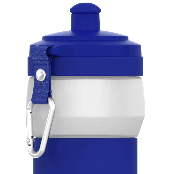 Fit - Personalised Water Bottles