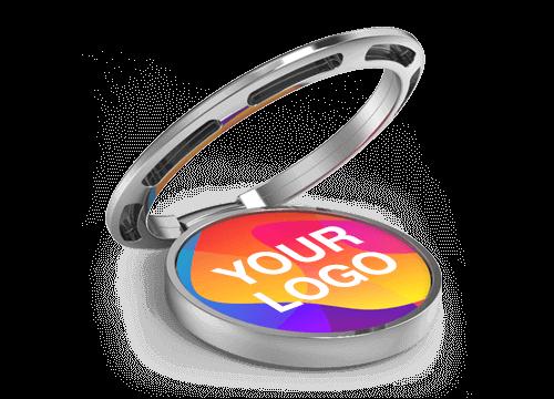 Hoop - Customize Popsockets