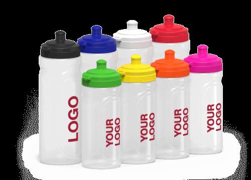 Refresh - Watter Bottles Personalised