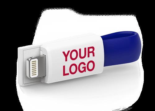 Tag - Custom USB Cable
