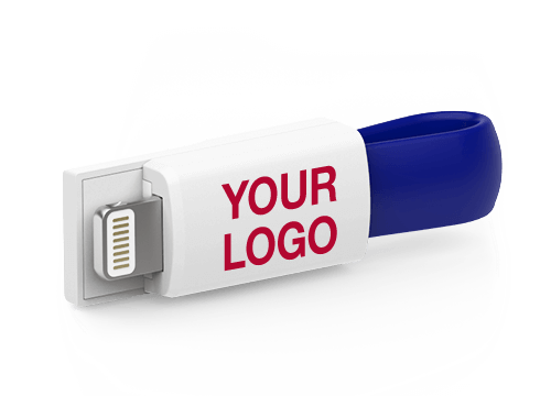 Tag - USB Cable