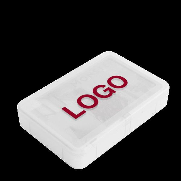 Card - USB Business Cards