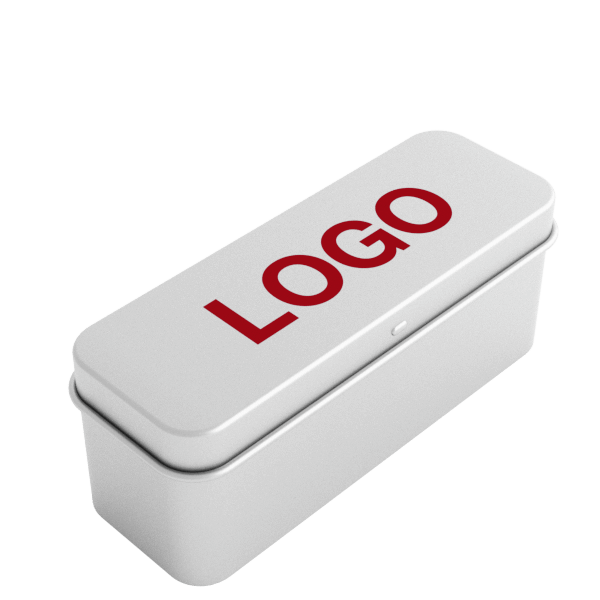 Core - Logo Branded Power Bank