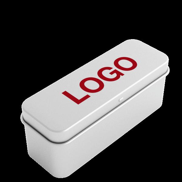 Core - Logo Branded Power Bank