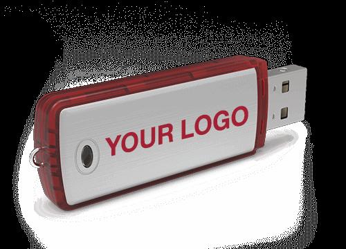 Classic - Custom USB Australia