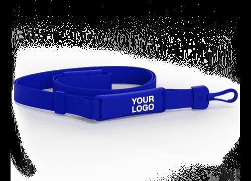 Event - Custom USB Sticks