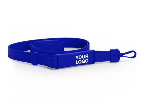 Event - Custom USB Sticks