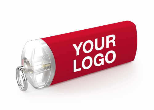 Gyro - Promotional USB Drives