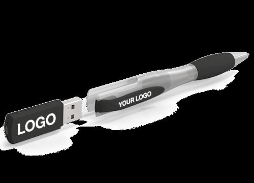 Ink - USB Pen Custom