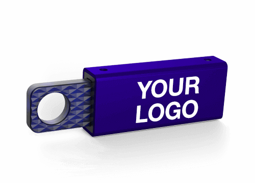 Memo - Promotional USB Drives