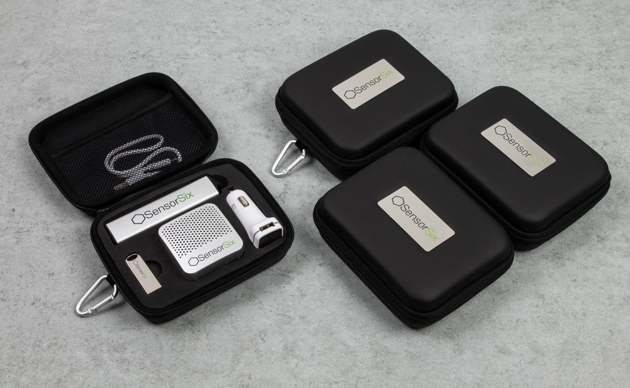 Metal L - Custom USB, Credit Card Power Bank, Promotional Car Charger and Custom Speakers