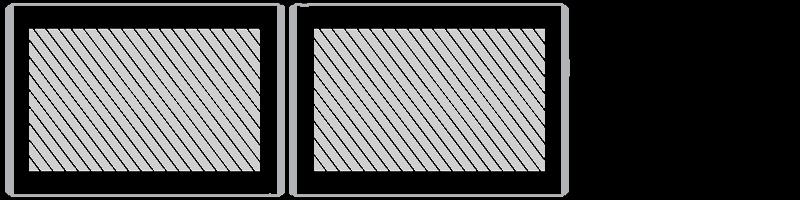 Power Bank Screen Printing