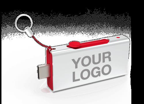 Slide - Custom USB Australia