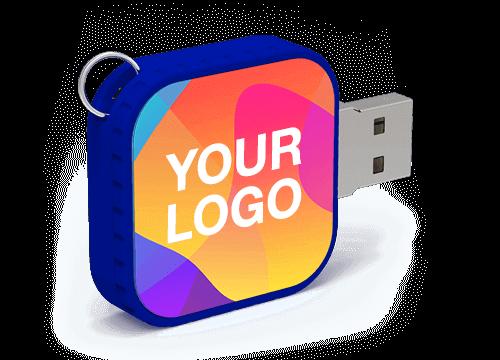 Trix - Promotional USB Drives