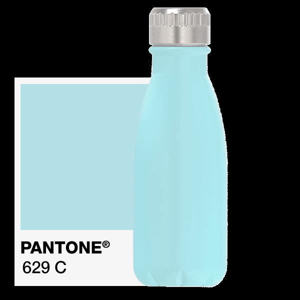Nova Pantone® Matched Water Bottle