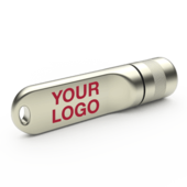 Promotional usb sticks usb business cards in just 5 days nox promotional usb sticks reheart Images